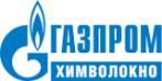 Газпром химволокно