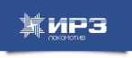 ИРЗ-Локомотив