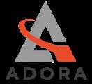 Адора