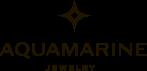 Ювелирный завод Аквамарин (ЮЗ Аквамарин )