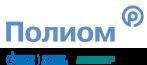 Омский завод полипропилена (Полиом)