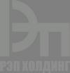 ЭЛЕКТРОПУЛЬТ-Грозный