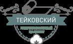 ТК Тейковский ХБК