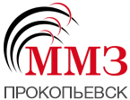 Металло-Механический Завод
