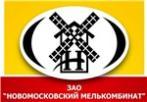 Новомосковский мелькомбинат