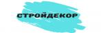 СтройДекор