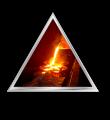 Златоустовский завод малой металлургии