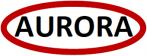 Аврора