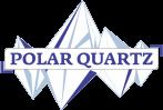 Полярный кварц
