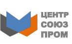 Центр Союз Пром