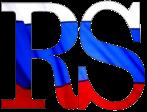 РсСервис