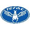 Промышленная группа ТЕГАС