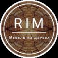 Rimas-Mebel