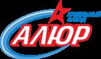 Кабельный завод АЛЮР