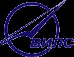 Всероссийский институт легких сплавов (ВИЛС)
