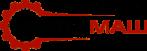 Самарский завод Нефтемаш