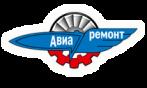 Хабаровский радиотехнический завод (ХРТЗ)