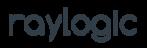 Raylogic