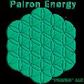 Паирон