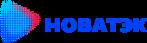 Новатэк-Таркосаленефтегаз