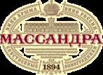 Производственно-аграрное объединение Массандра (ПАО Массандра)