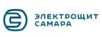 ГК Электрощит-ТМ Самара