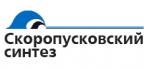Скоропусковский Синтез