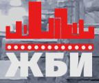Тучковский комбинат железобетонных изделий (ТКЖБИ)