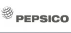 Пепсико Холдингс