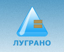 Производственно-коммерческая фирма Луграно (ПКФ Луграно)