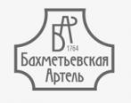 Бахметьевский завод