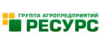 Адыгейский комбикормовый завод (АКЗ)