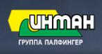 ИНМАН