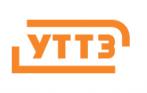 Уфимский трамвайно-троллейбусный завод (УТТЗ)