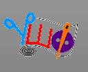 Учалинская швейная фабрика (УШФ)