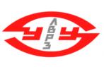 Улан-Удэнский локомотивовагоноремонтный завод (Улан-Удэнский ЛВРЗ)