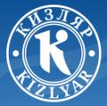 Завод Кизляр