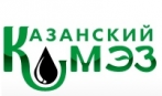 Казанский маслоэкстракционный завод