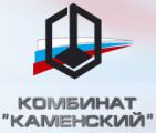 Комбинат Каменский