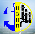 Новошахтинский завод нефтепродуктов (НЗНП)