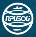 Таганрогский завод Прибой