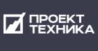 Шумерлинский завод специализированных автомобилей (ШЗСА)