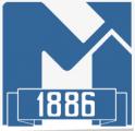 Приборостроительный завод Манометр (Манометр)
