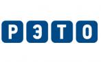 Завод по ремонту электротехнического оборудования (Завод Рэто)