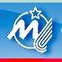 Машиностроительный завод Маяк (МЗ Маяк)
