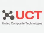 Объединенные композитные технологии (ОКТ)