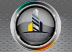 Завод металлоконструкций Проконс (Проконс)