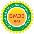 Богатовский маслоэкстракционный завод (БОМЭЗ)