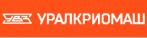 Уралкриомаш