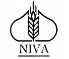 Опытный Завод Нива